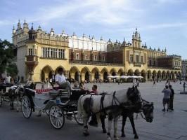 foto: www.kultour.pl