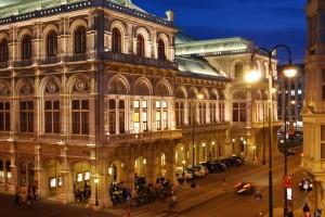 Opera – Teatr
