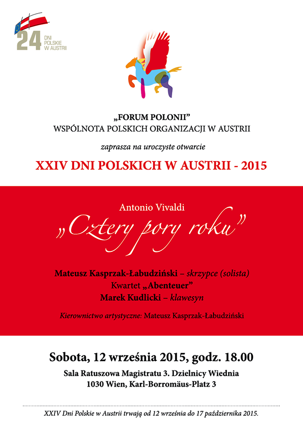 polskie randki w austrii Bydgoszcz