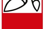 Logo-Wspolnota-Polska