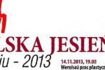 PLAK_A2 logo