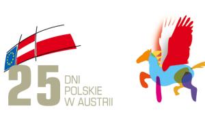 Zgłoszenie uczestnictwa w XXV Dniach Kultury Polskiej w Austrii.