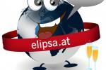 elipska1