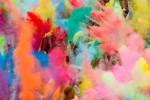 festiwal kolorow1