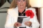 Teresa Tonar