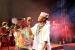 Afrika Tage / foto: Elipsa.at