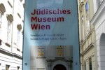 Judische Museum  foto:©Elipsa.at