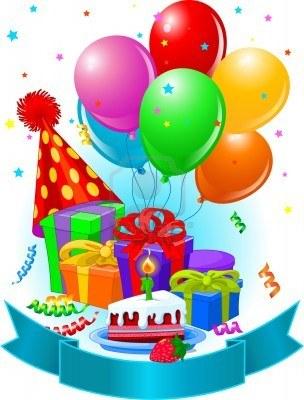8077420-urodziny-prezenty-i-dekoracji-gotowy-na-przyj-cie-urodzinowe