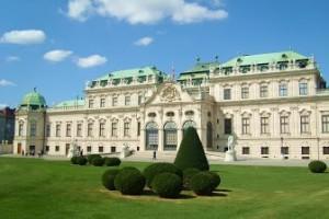 Dzień Matki i Międzynarodowy Dzień Muzeum w Belvedere