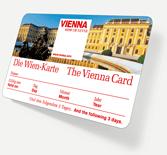 Karta Wiedeńska
