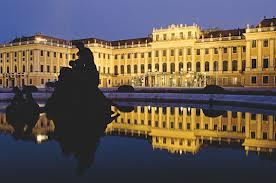 Zaczarowany Wiedeń