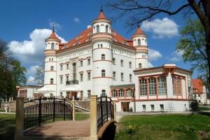 Co każdy turysta powinien wiedzieć o zwiedzaniu Śląska.