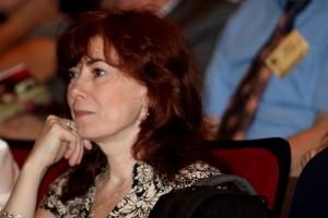 "Joanna Majksner-Pińska – ""Kobieta orkiestra"""