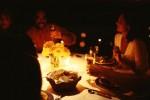 kolacja-w-ciemnosciach-1