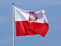 2 Maja Dzień Polonii i Polaków za Granicą
