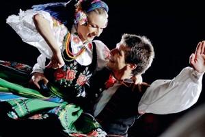 Co każdy turysta powinien wiedzieć o zwiedzaniu Śląska