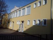Pierwsza Społeczna Szkoła Polska w Austrii
