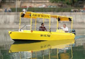 zolta taxi