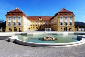 Dolna Austria, Wiedeń i Burgenland – to prawdziwy raj dla rowerzystów.
