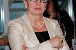 Maria Buczak