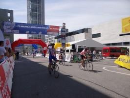 Radmarathon 2013 / St.Pölten