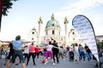 Sport.Platz Wien Finale 2011                    Fotos © Ludwig Schedl