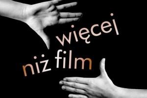 Dzień Polski w Festiwalu filmów Wiedeń 2013