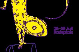 Wiedeń miastem festiwali.