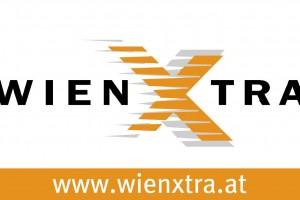Zabawy wakacyjne dla dzieci – WienXtra-ferienspiel