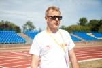 Andrzej Kempa / foto:Anna Karahan