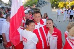 Igrzyska cz1 Kielce - 010