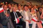 Igrzyska cz1 Kielce - 037