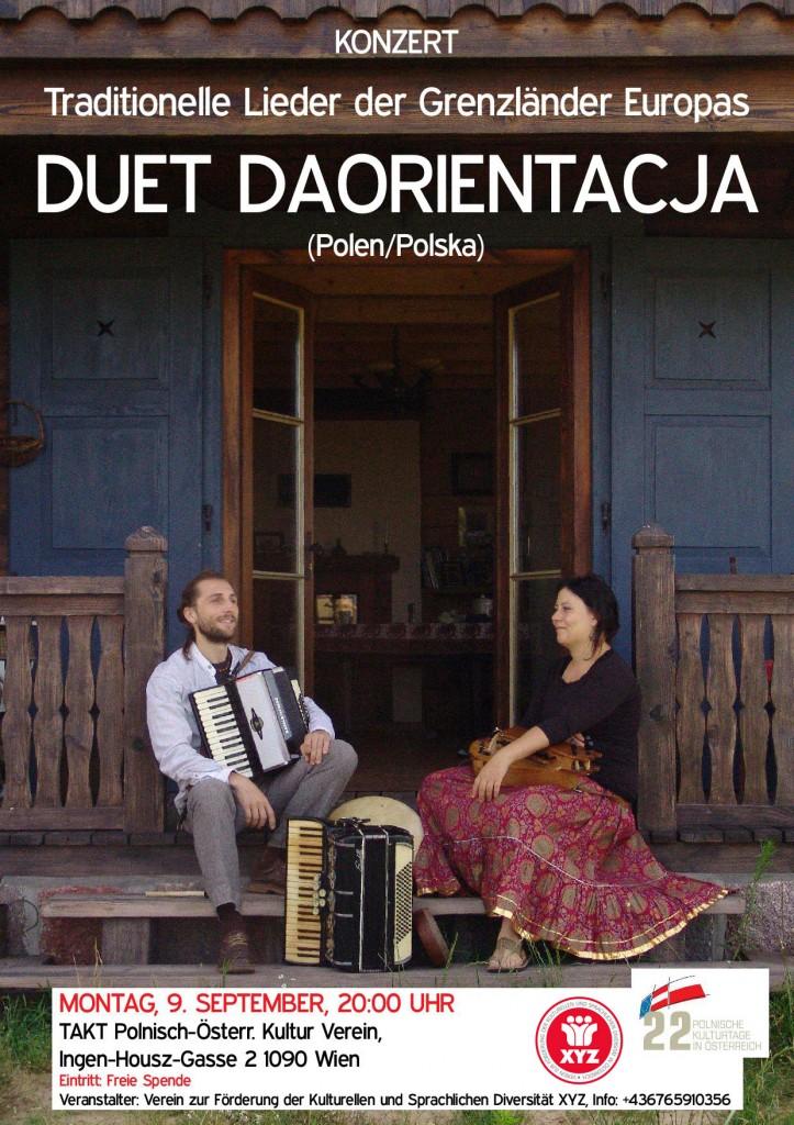 Plakat Daorientacja Wien 2013_LOGOS