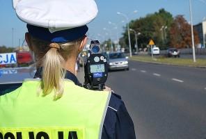 Dodatkowe informacje dla kierowców można znaleźć na stronie internetowej:  www.oeamtc.at.