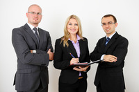 PAIWG poszukuje WSPÓŁPRACOWNIKA / PRAKTYKANTA (Marketing & Sales)