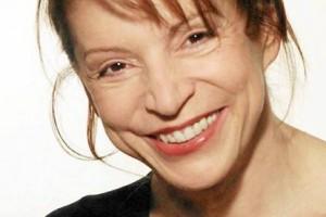 Anna Badora wygrała konkurs na dyrektora Volkstheater w Wiedniu.