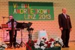 Andrzejki 2013 228