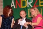 Andrzejki 2013-cz.2 246
