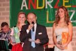 Andrzejki 2013-cz.2 253