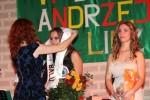 Andrzejki 2013-cz.2 259