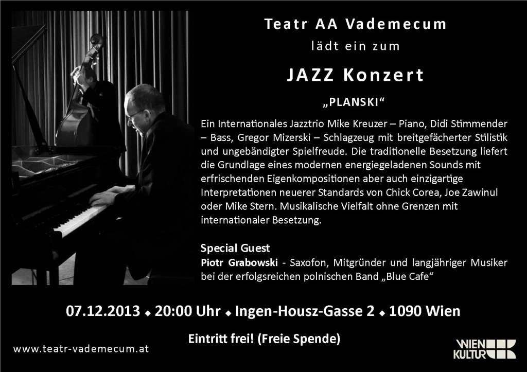 Plakat_Jazz
