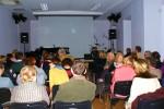 foto:http://www.wiener-krakauer.at