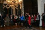 foto: Ambasada RP w Wiedniu