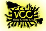logo: VCC