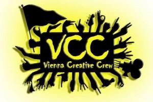 Walentynki w obiektywie Ekipy Filmowej VCC.