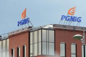 PGNiG będzie spalać biomasę. Inwestycja za 310 mln zł.