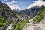 Wyprawa do Albanii - Foto: Adam Jankowski