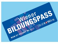Startcoaching – Pomoc na starcie w Wiedniu.