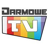 Darmowa Telewizja, filmy, seriale etc.