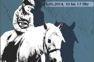 """Muzeum Historii Wojskowości w Wiedniu zaprasza dzieci na """"Pferdefest"""""""